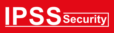 ipss-website-logo